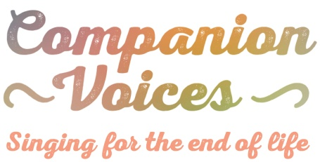 Companion-voices_title
